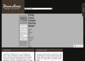camelia.websiteboxdesigns.com