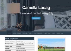 camellalaoag.com