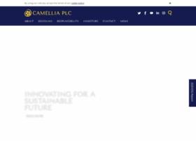 camellia.plc.uk