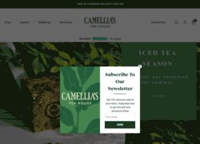camelliasteahouse.com