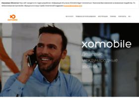 camelmobile.com