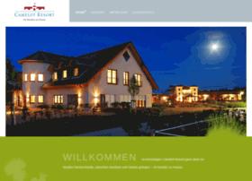 camelot-resort.de