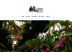 camelotgardens.com