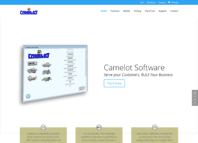 camelotsoftware.com