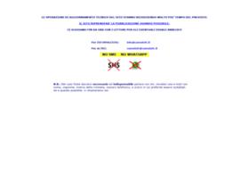 camelott.it