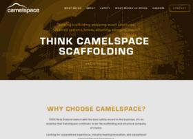 camelspace.com