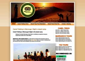 cameltrekking-in-merzouga.blogspot.co.uk