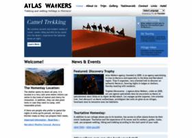 cameltrekkinginmorocco.com
