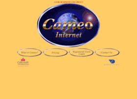 cameo.bvdep.com