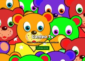 cameo.tv
