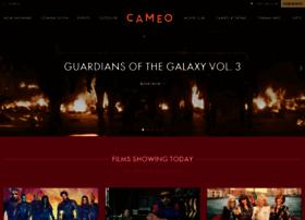 cameocinemas.com.au