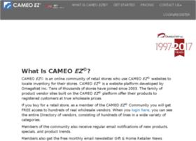 cameoez.com