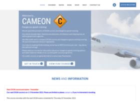 cameon.com