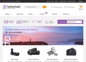 camera-battery.com.au