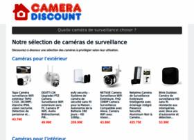 camera-discount.fr