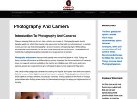 camera-enthusiast.com