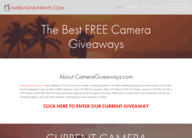camera-giveaways.squarespace.com