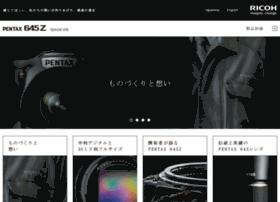 camera-pentax.jp