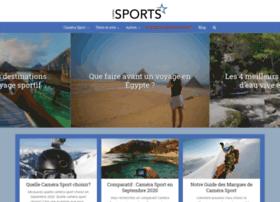 camera-sports.fr