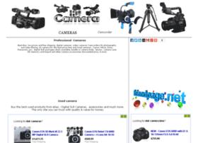 camera.friendpage.net