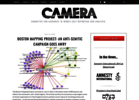 camera.org
