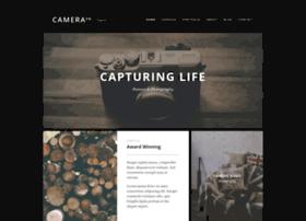 camera.wpengine.com