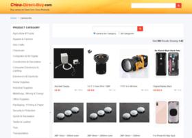 camera_len.china-direct-buy.com