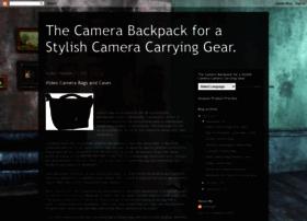 camerabagbacks.blogspot.com
