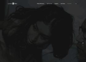 camerabits.com
