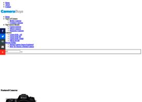 camerabuya.com