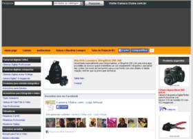 cameraclube.com