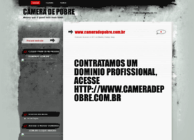 cameradepobre.wordpress.com