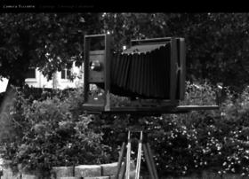 cameraeccentric.com