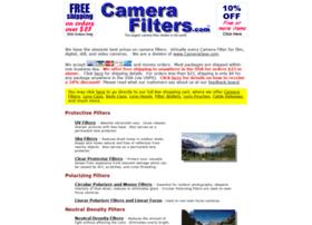 camerafilters.com