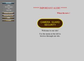 cameraguard.net