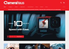 camerahaus.com