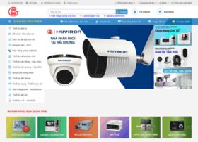 camerahoanggia.com