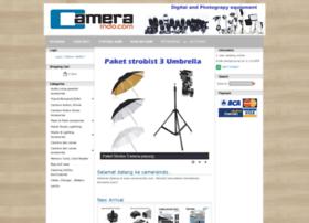 cameraindo.com