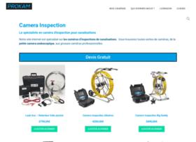 camerainspection.fr