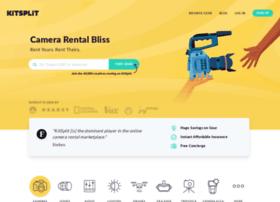 cameralends.com