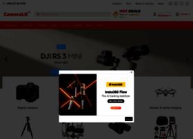 cameralk.com