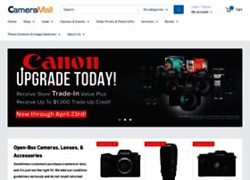 cameramall.com