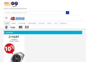cameramarkets.com