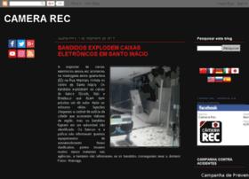 cameranorec.blogspot.com.br