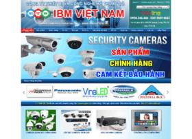cameraquansat360.vn