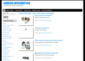 cameras-surveillance.net