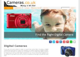 Cameras.co.uk