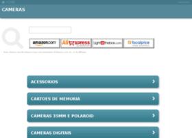 cameras.idoneos.com