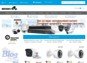 camerashop24.nl