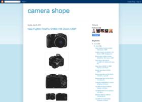 camerashope.blogspot.com